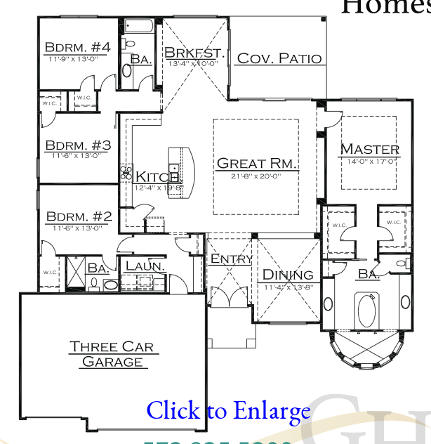 clifton-hill-new-home-floor-plan-columbia-mo-girard-homes.jpg