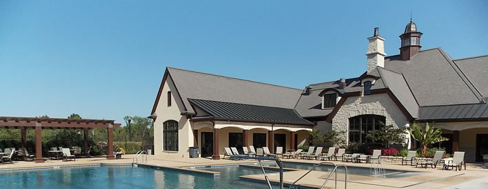 copperstone-new-home-community-pool-columbia-mo-girard-homes