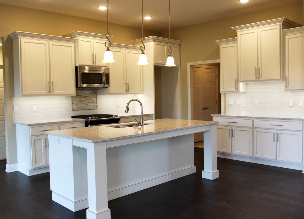 branson-new-home-gallery-columbia-mo-girard-homes