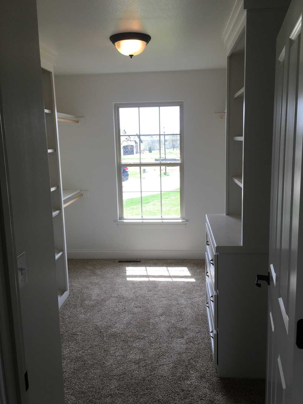 new-home-for-sale-columbia-mo-girard-homes