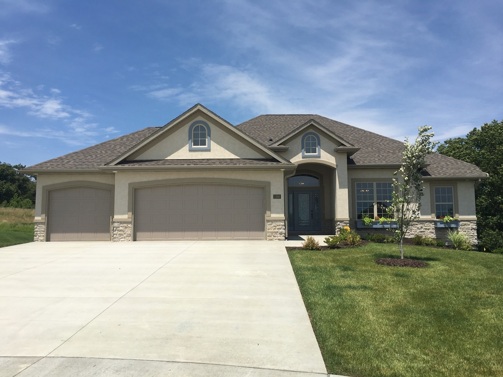 1100-shallow-ridge-new-home-for-sale-columbia-mo-girard-homes