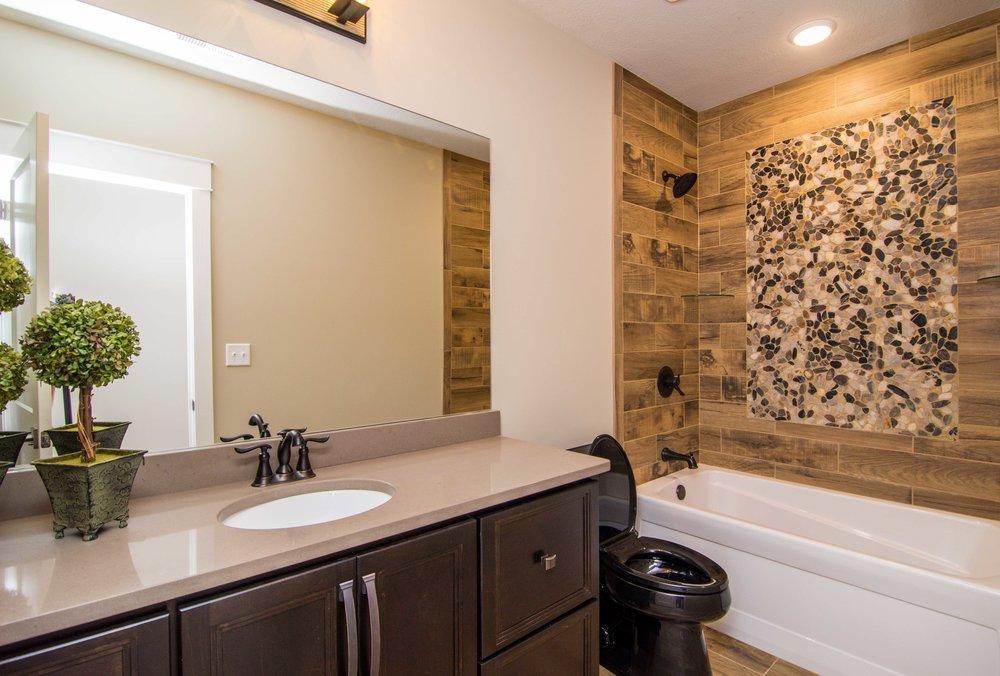 JS Basement bathroom1.jpg