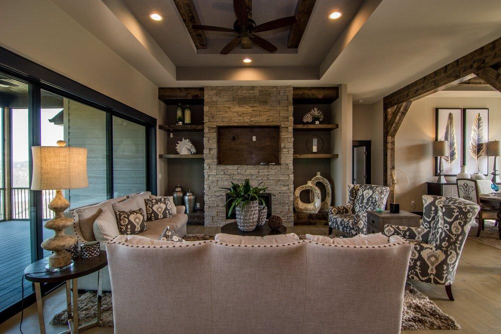 JS Living Room1.jpg
