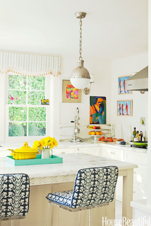 Image from Housebeautiful.com