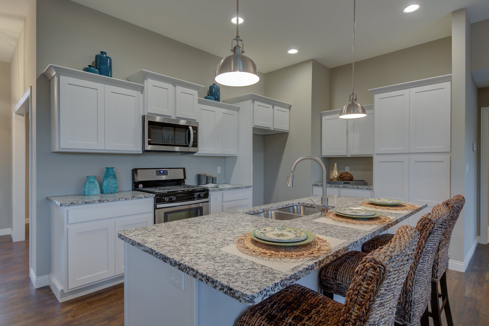 Kitchen_White_New_Home_For_Sale.jpg