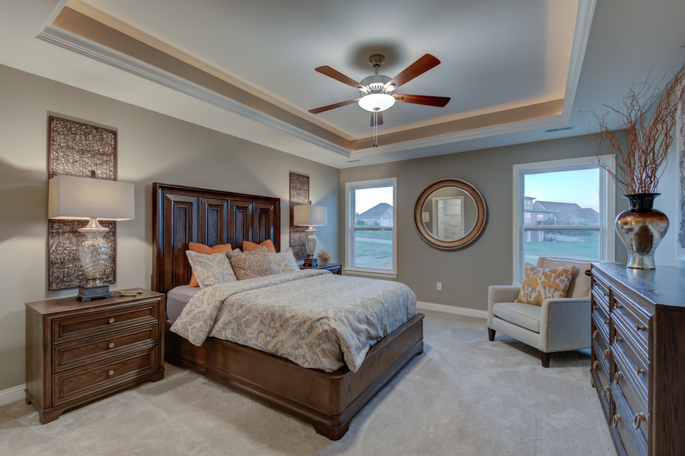 Master_Bedroom_New_Home_For_Sale.jpg