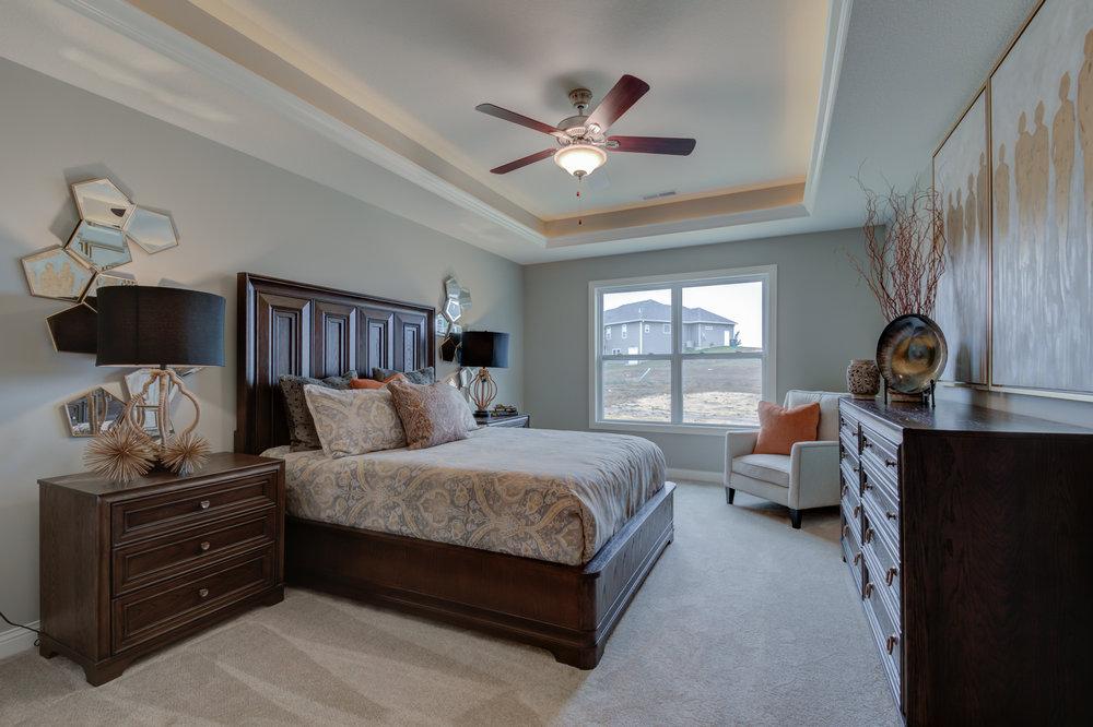 Master_Bedroom_5835 Charlotte Dr-35.jpg
