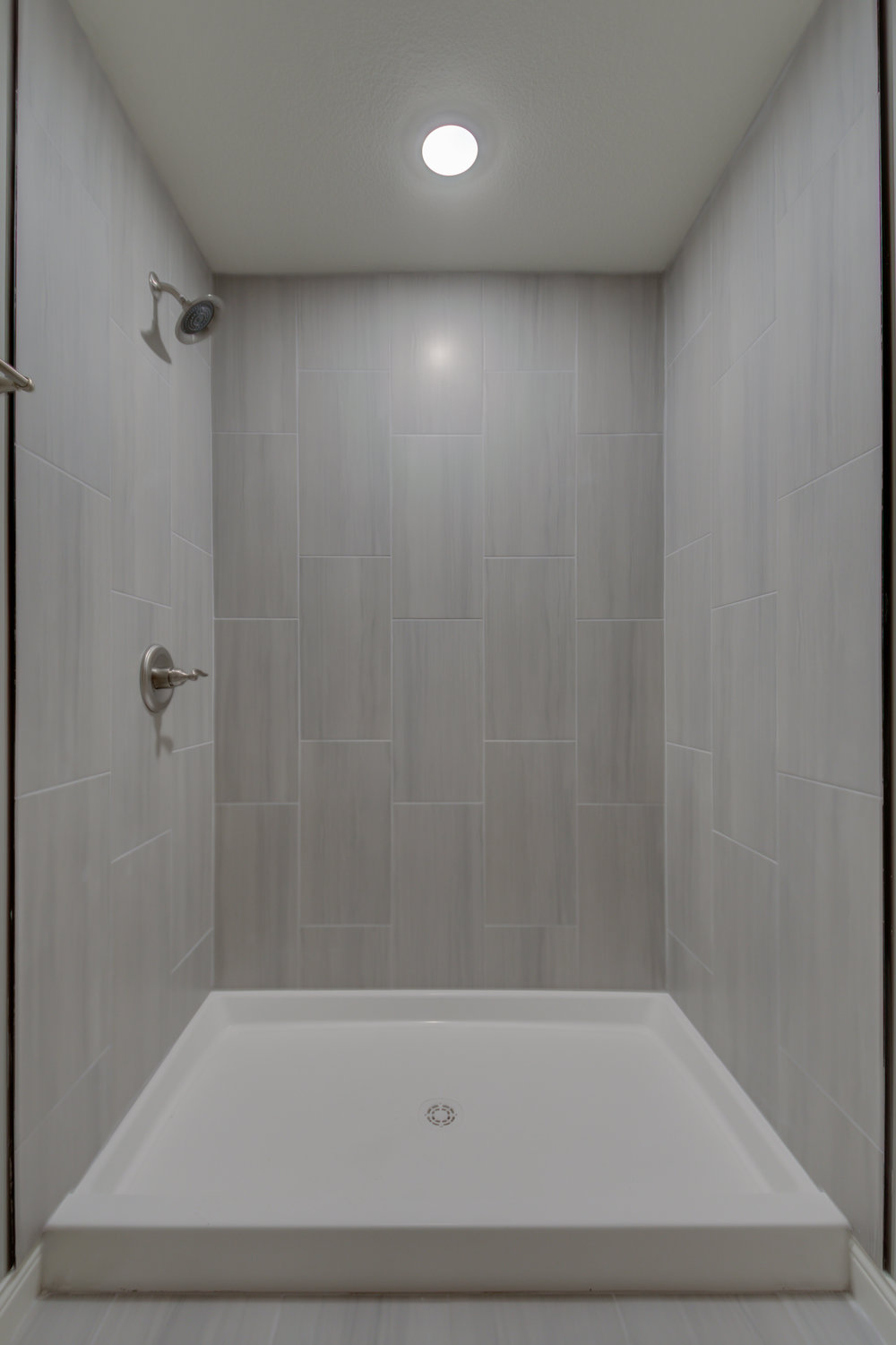 Tile_Shower_.jpg