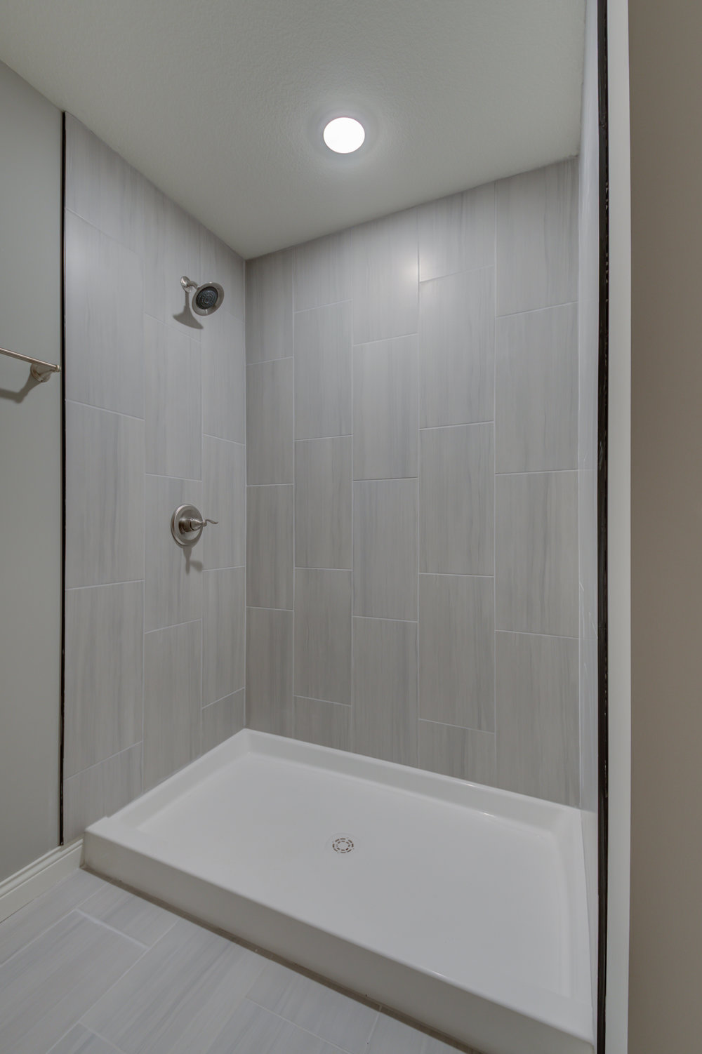 Tile_Shower_5835 Charlotte Dr-44.jpg