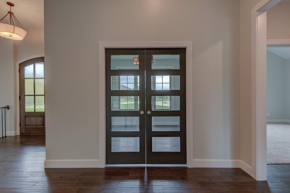 Custom_doors_Study.jpg