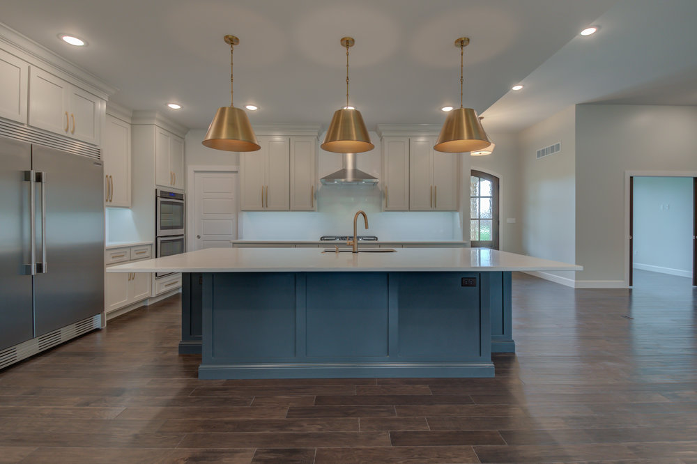 Kitchen_Custom_Cabinetry.jpg
