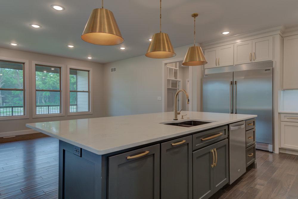 Kitchen_Island_Homes.jpg
