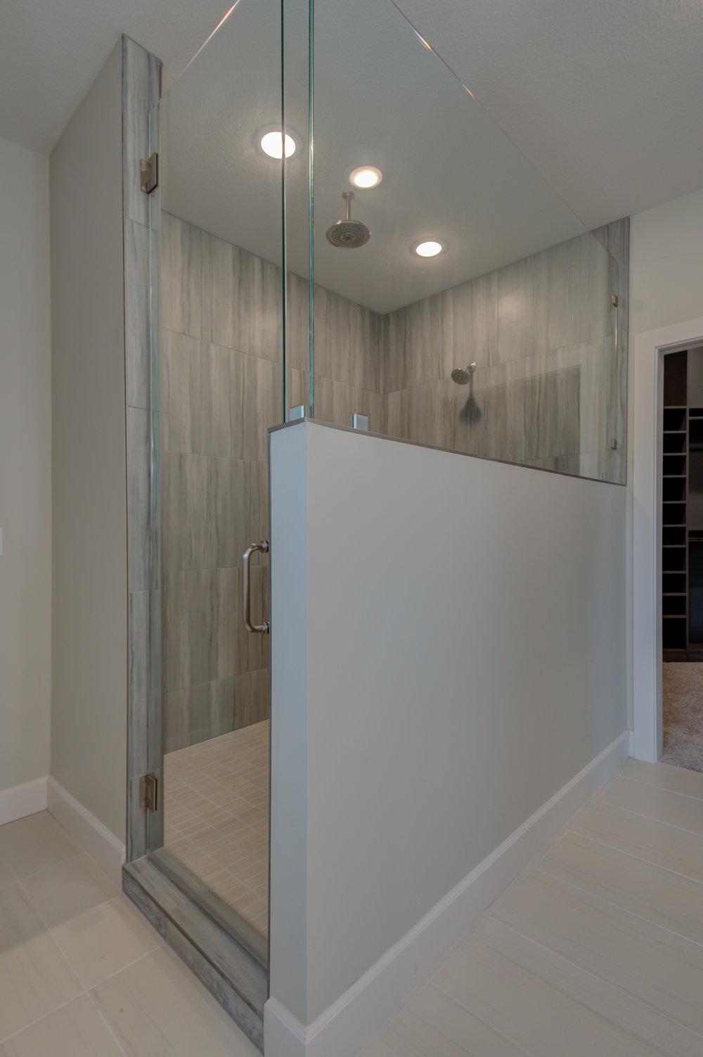 Tile_Shower_Columbia_MO.jpg
