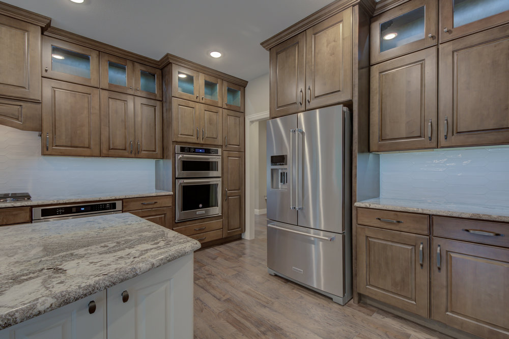 Custom Cabinetry Columbia MO.jpg