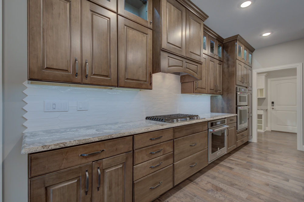 Custom Kitchen Cabinets.jpg