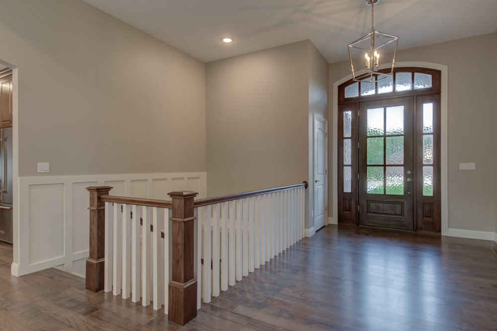 Entry Custom Home.jpg