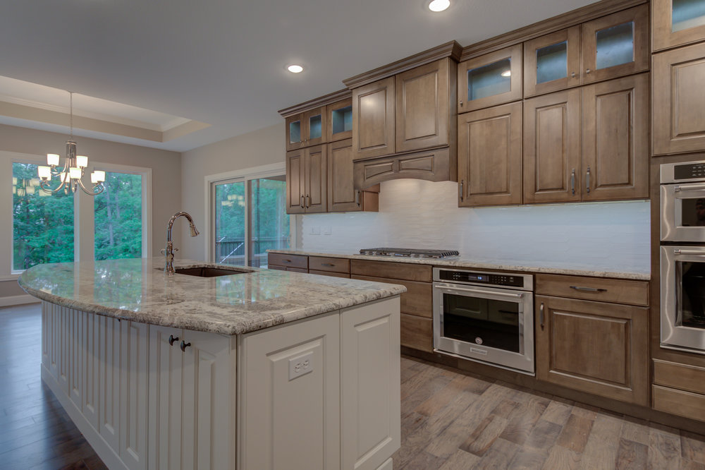Kitchen Custom residence.jpg