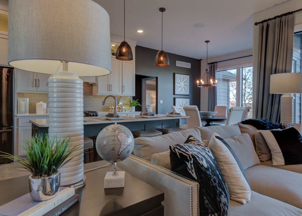501 Red Feather Ct-19.jpg