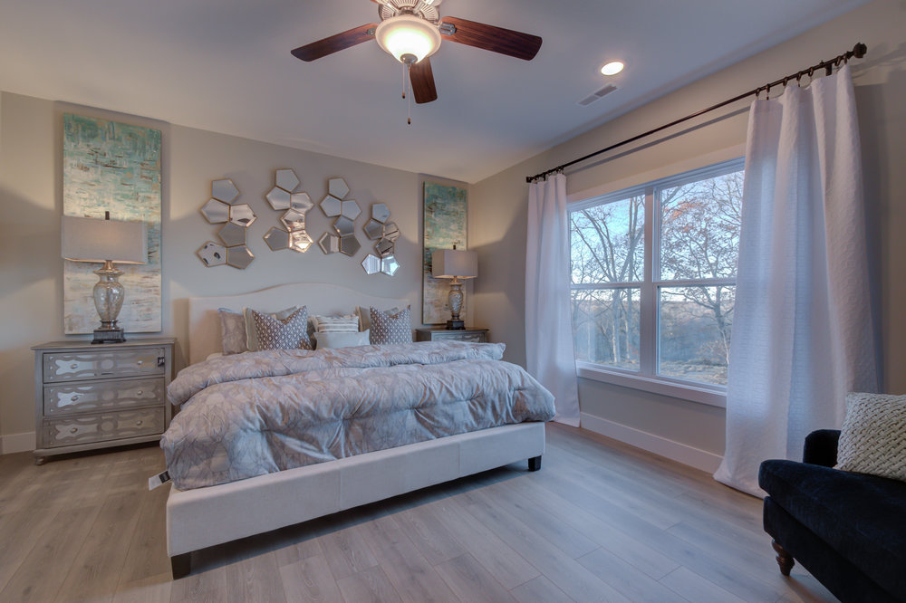 501 Red Feather Ct-110.jpg