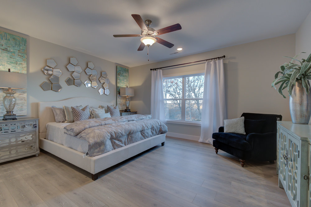 501 Red Feather Ct-109.jpg
