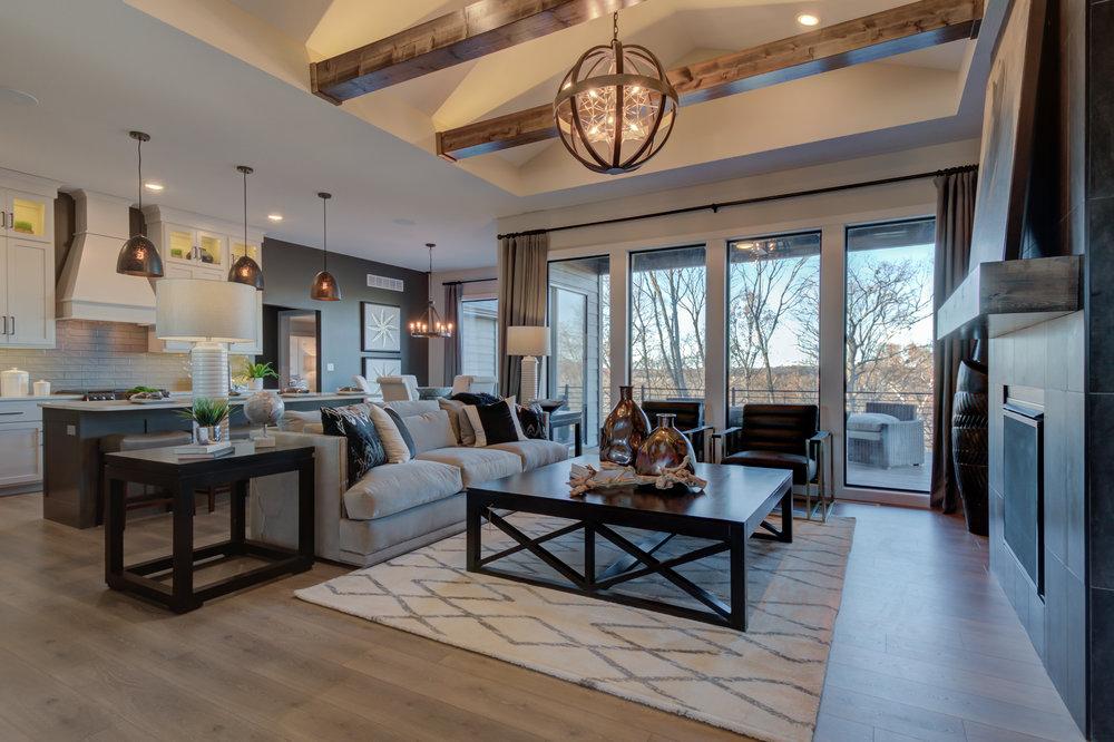 Living_Room_Custom_Home_Builder.jpg