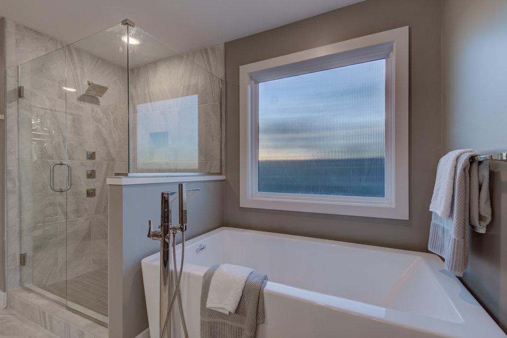 Master Bathroom Custom Home.jpg