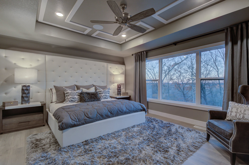 Master Bedroom Home Builder.jpg
