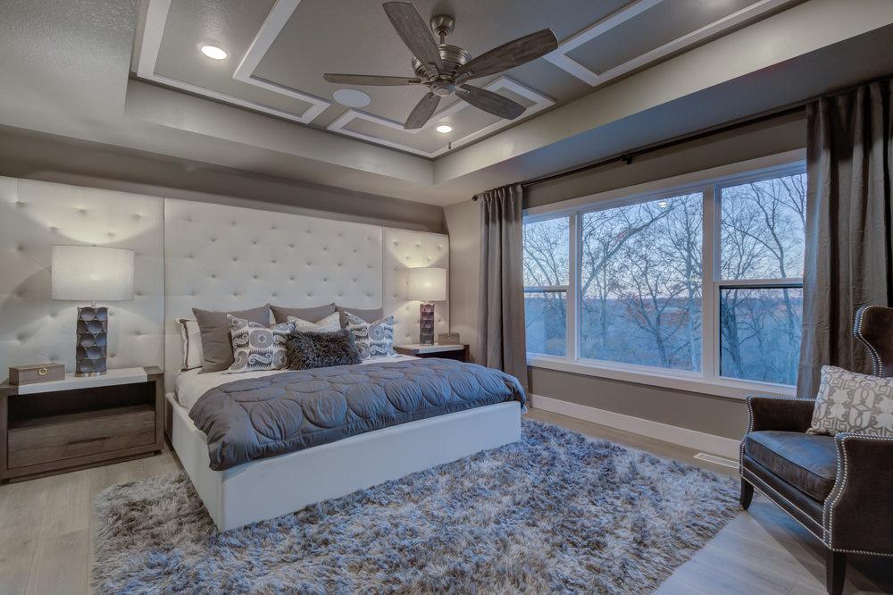 Master Bedroom Home Builder.jpg