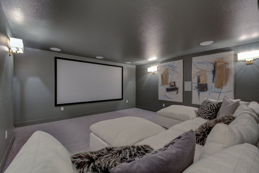 Theatre Room Custom Home.jpg