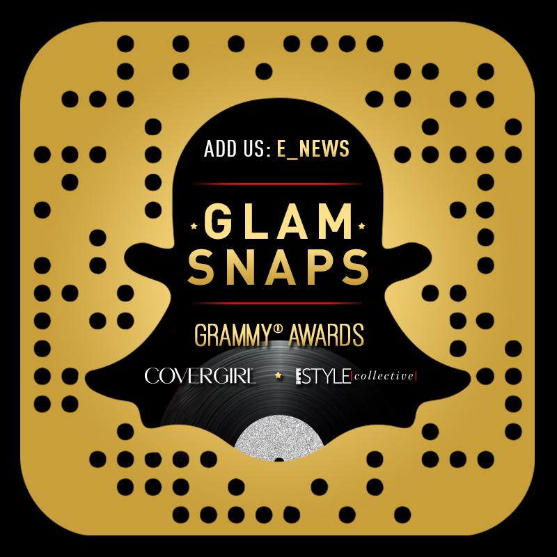 Glam Snaps Instagram_Branded.jpg