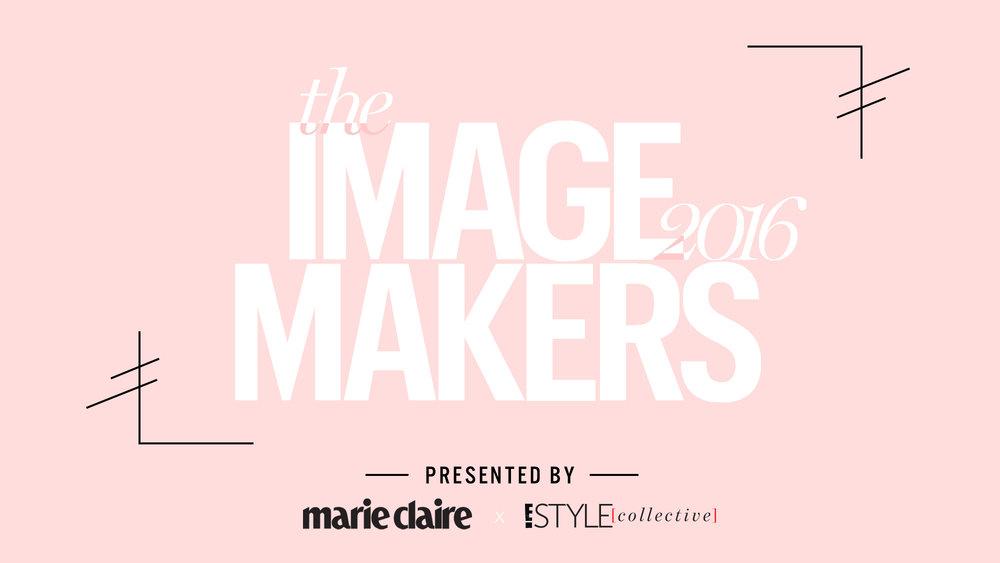 Image-Makers-Logo_v1.jpg