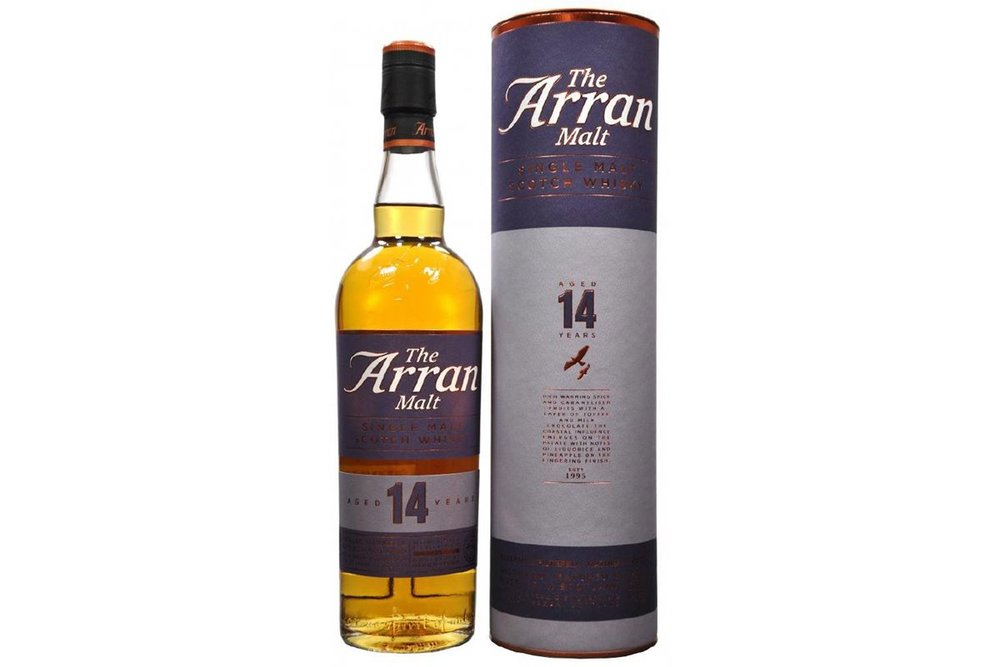 5060044481826_the-arran-14yo-malt-700ml_2.jpg