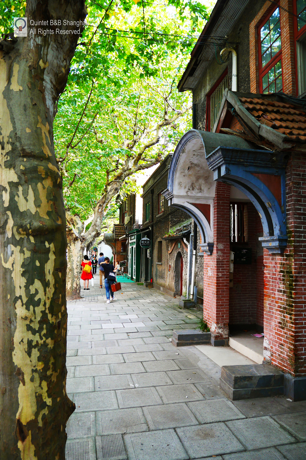Quintet bnb Shanghai_French Concession (4).JPG