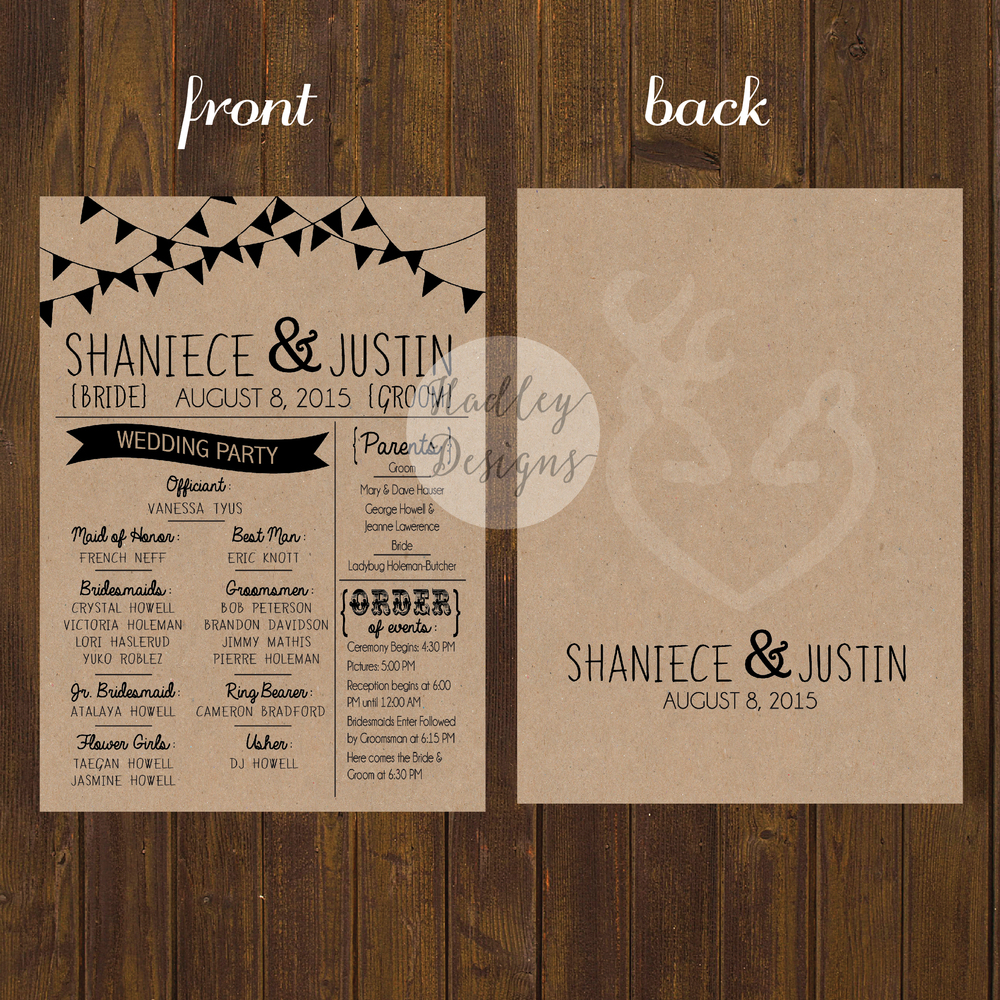 Wedding Invitations With Inserts as luxury invitation design