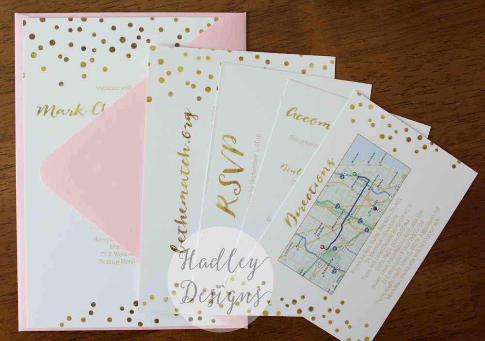 gold-and-blush-wedding-invitations.jpg