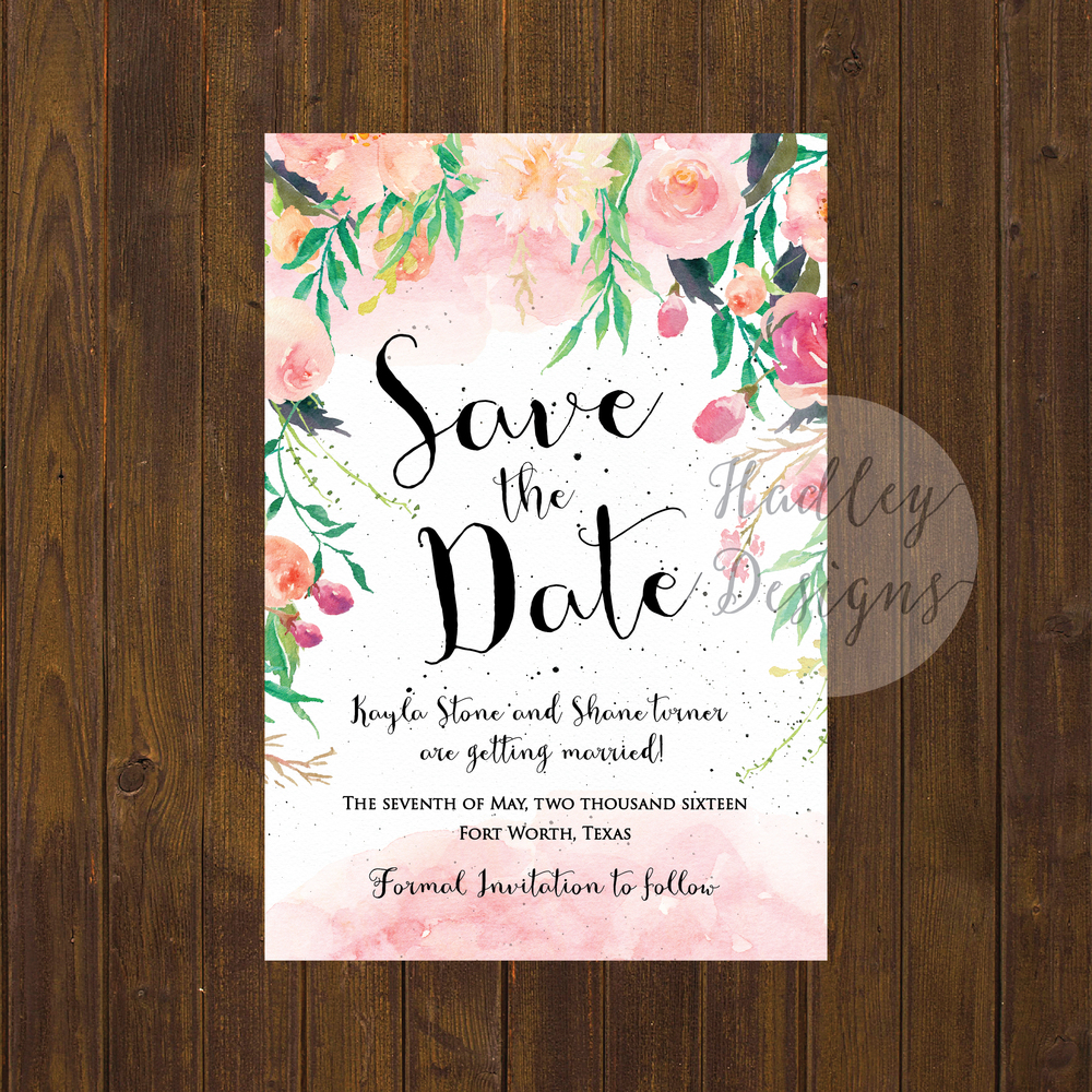Watercolor save the date ideas-01.jpg