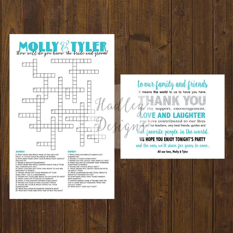 wedding-program-crossword.jpg