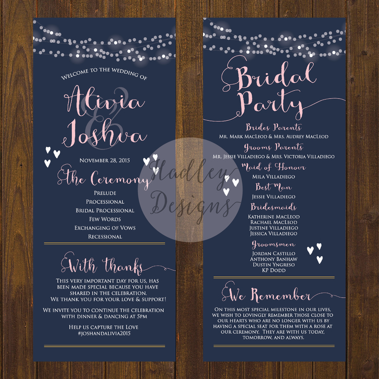 wedding-programs.jpg