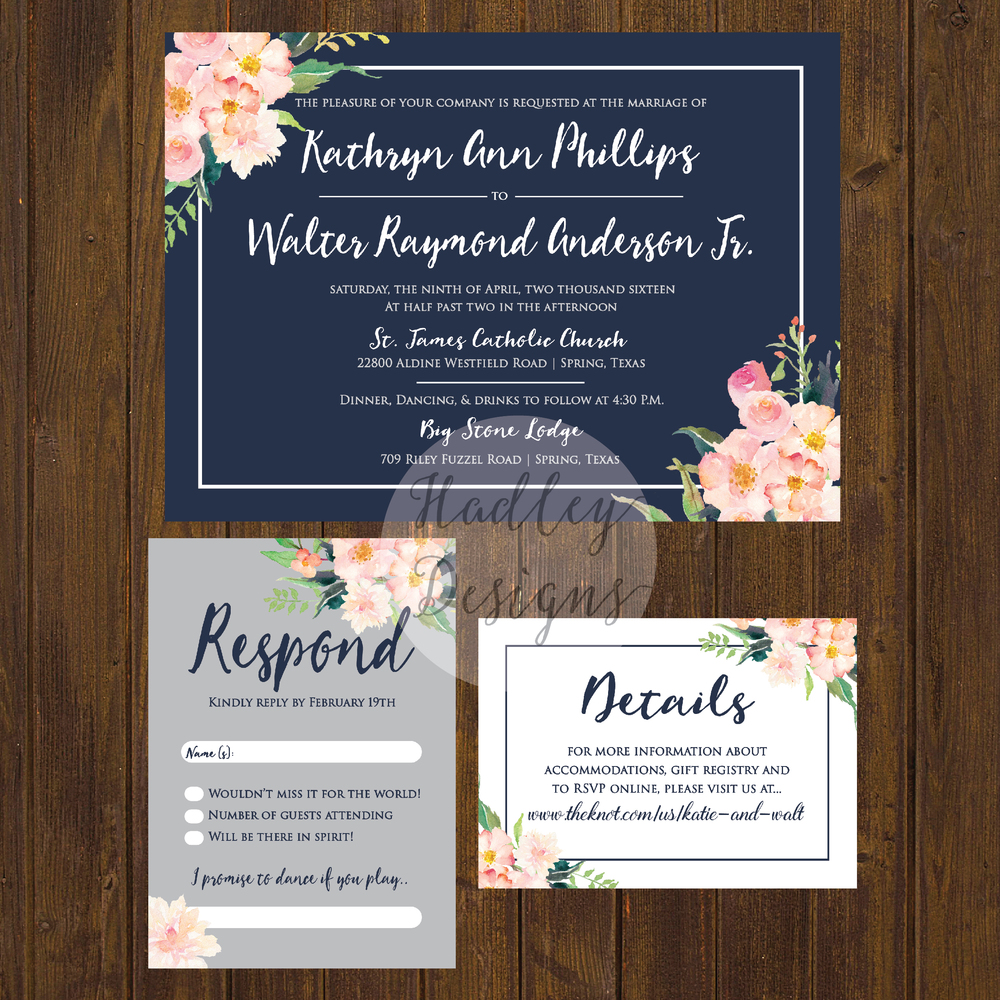 Modern Wedding Invitations, Elegant Wedding Invitations, Classic Wedding Invitations, Formal Wedding Invitations, Traditional Wedding Invitations, Unique Wedding Invitations, Custom Wedding Invitation