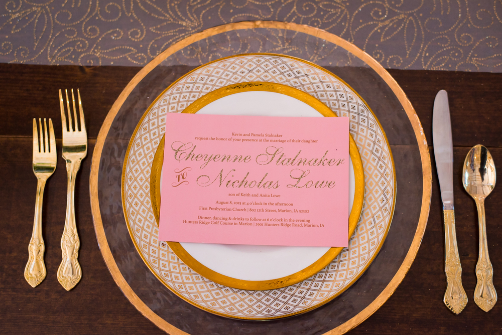 Elegant Wedding Invitations, Classic Wedding Invitations, Formal Wedding Invitations, Traditional Wedding Invitations, Unique Wedding Invitations, Custom Wedding Invitations, Blush Wedding Invitations