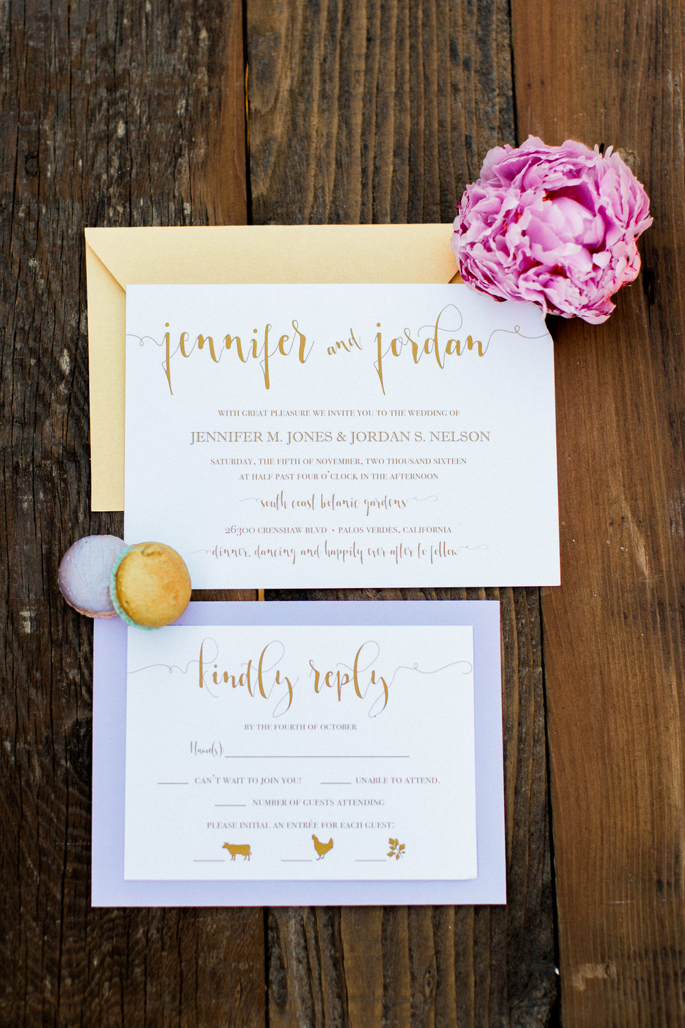 Lavender Wedding Invitations, Gold Wedding Invitations, Elegant Wedding Invitations, Classic Wedding Invitations, Formal Wedding Invitations, Traditional Wedding Invitation, Vintage Wedding Invitation