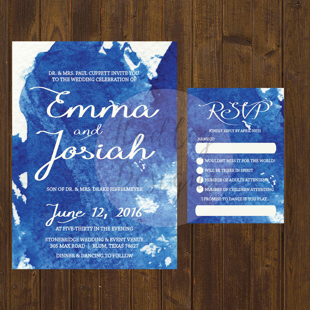 Destination Wedding Invitations, Beach Wedding Invitations, Tropical Wedding Invitations, Formal Wedding Invitations, Traditional Wedding Invitations, Unique Wedding Invitations, Custom Wedding Invite