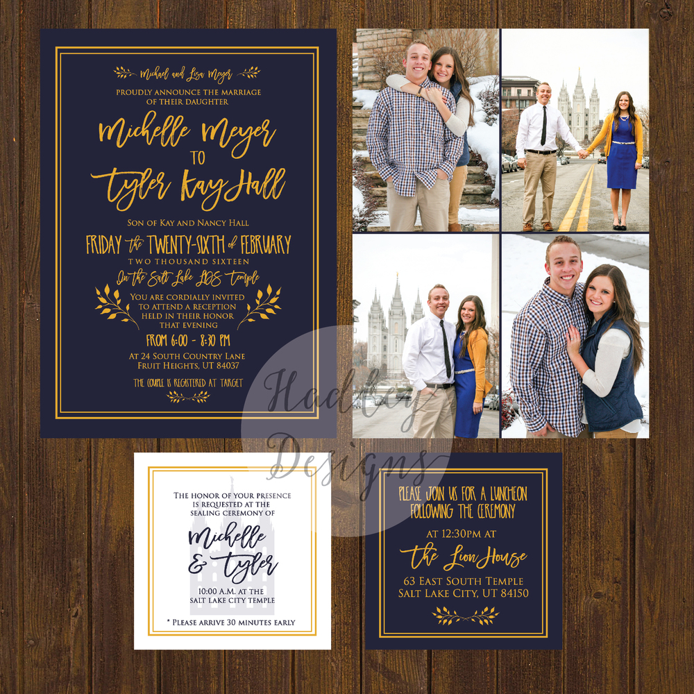 Elegant Wedding Invitations, Classic Wedding Invitations, Simple Wedding Invitations, Formal Wedding Invitations, Traditional Wedding Invitations, Unique Wedding Invitations, Custom Wedding Invitation