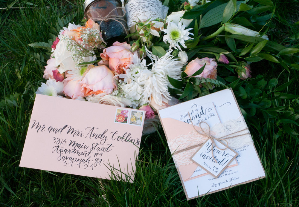 Caboose Farm Styled Shoot-StyledShoot-0237.jpg