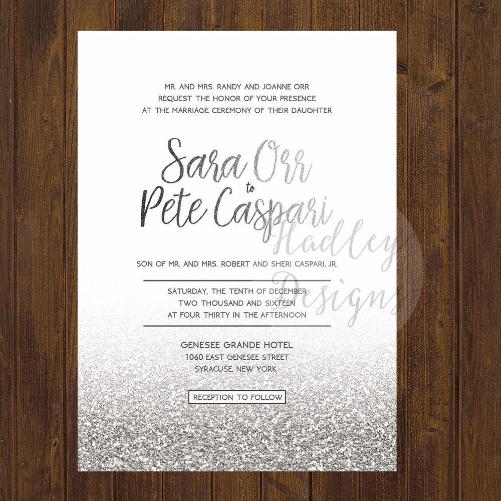 Elegant Wedding Invitations, Classic Wedding Invitations, Formal Wedding Invitations, Traditional Wedding Invitations, Unique Wedding Invitations, Custom Wedding Invitations, Affordable Wedding Invite