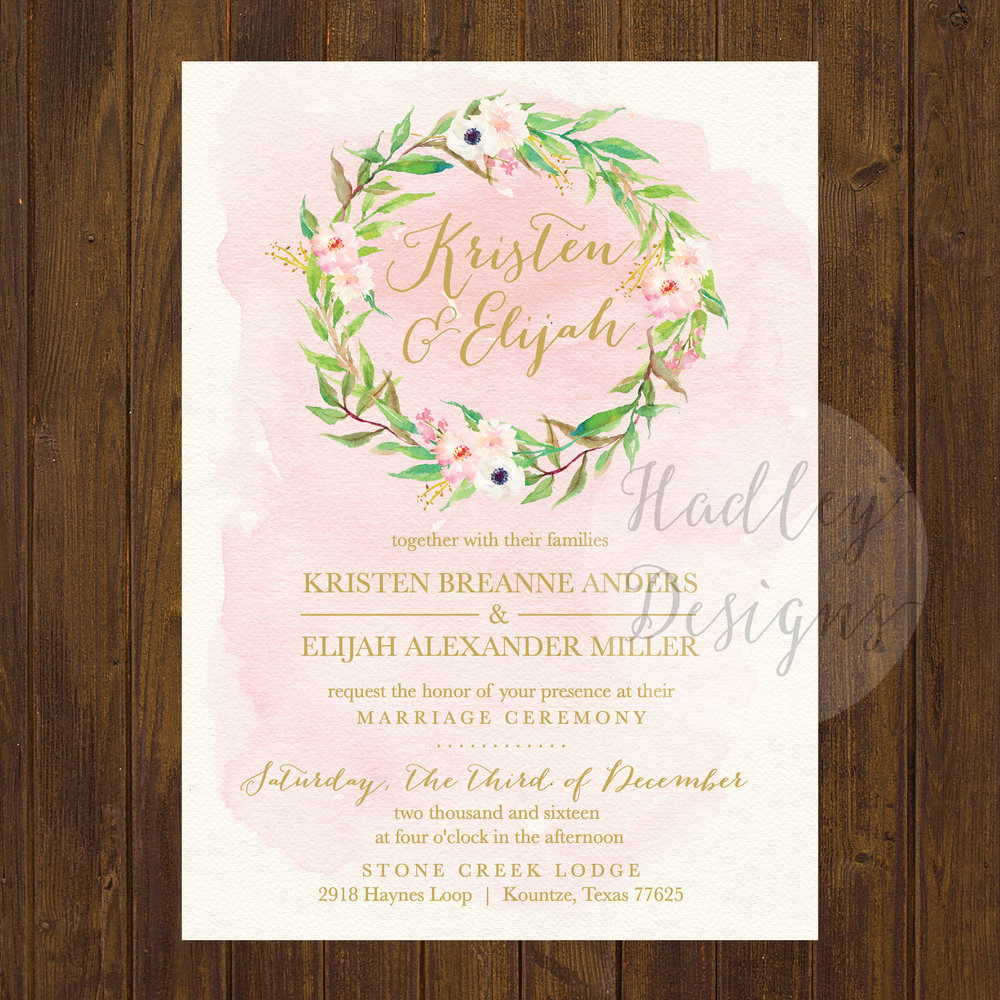 floral invitation 1-01.jpg