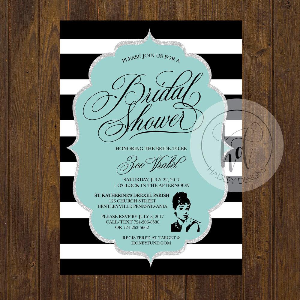 bridal-01.jpg