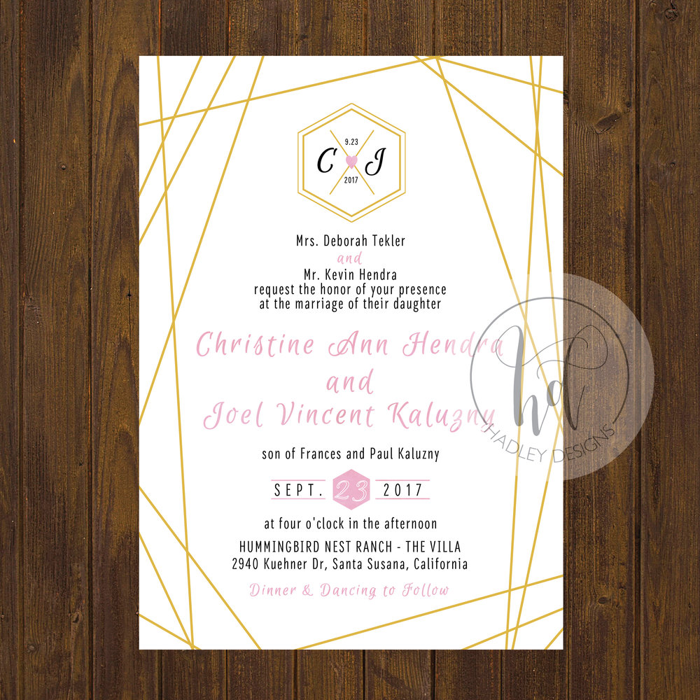Elegant Wedding Invitations, Classic Wedding Invitations, Formal Wedding Invitations, Traditional Wedding Invitations, Unique Wedding Invitations, Custom Wedding Invitations, Affordable Wedding Invite