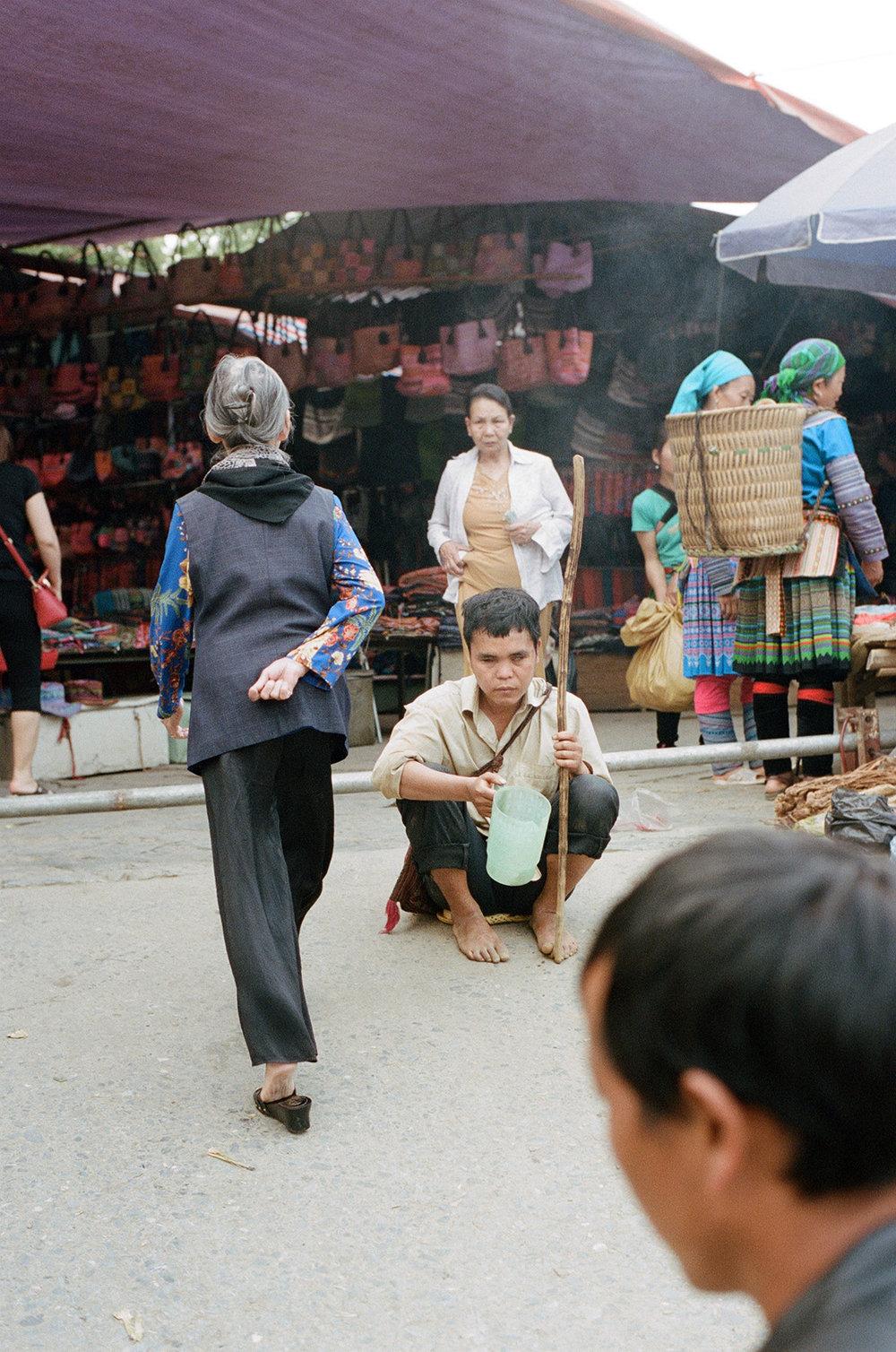 Market Beggar.jpg