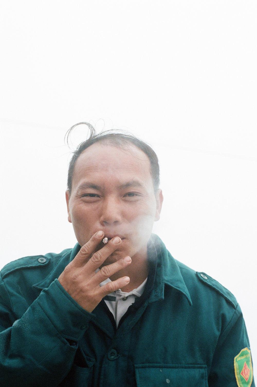 smokehaze.jpg